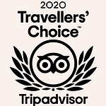 Travellers Best Choice Plan The Unplanned