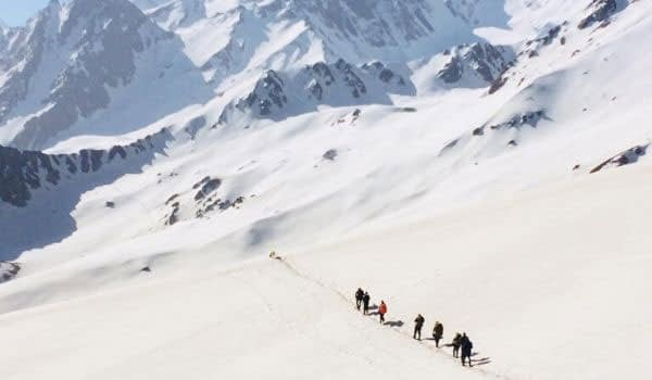 Sar Pass Trek - Plan The Unplanned Featured