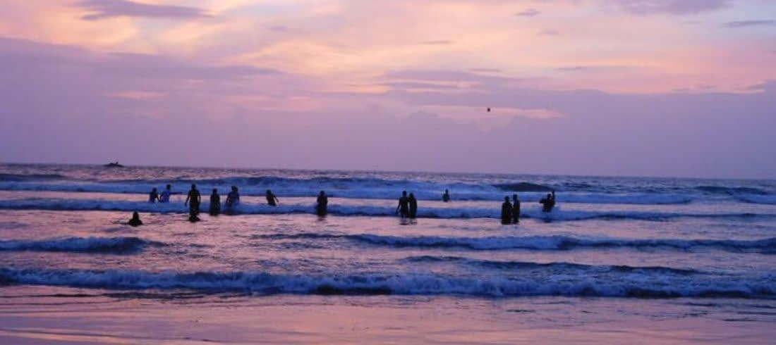Gokarna – Things To Do And Places To Visit