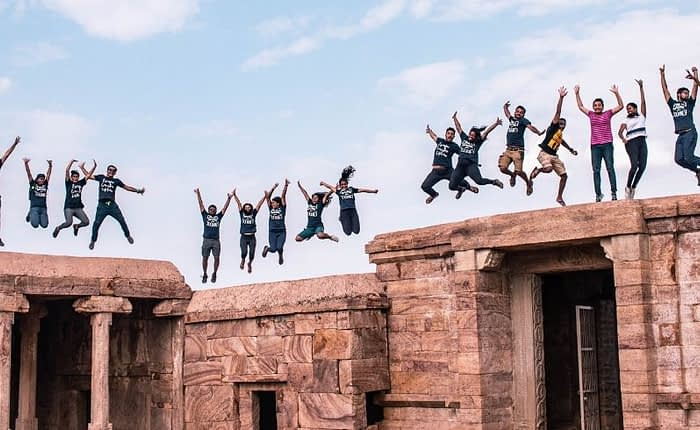 Gandikota Travel Guide: A Trip To The Grand Canyon Of India