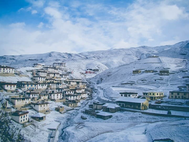 reasons_to_visit_spiti_in_winter