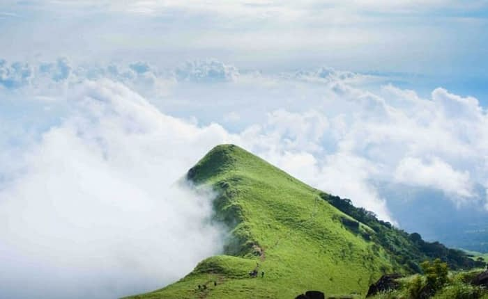 Fitness Requirements For A Trek In The Western Ghats